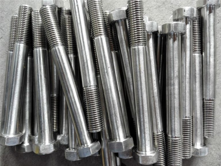 מחיר מכונות לייצור בורג ניקל של 600 דון 2.4816