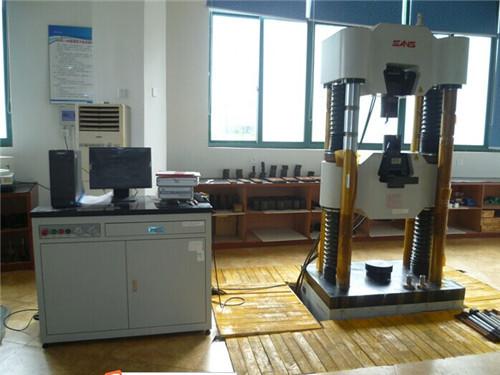 מכונות בדיקה אוניברסליות